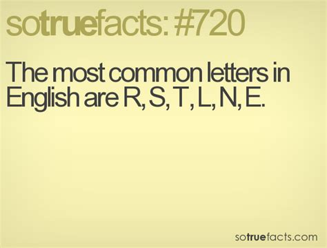 most common letters inspirational most common letters cover letter exles 51532