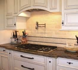 traditional kitchen backsplash backsplash detail