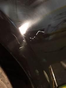 Plastik Kratzer Entfernen : auto polieren tipps perfect auto polieren tipps with auto polieren tipps simple auto selber ~ Watch28wear.com Haus und Dekorationen