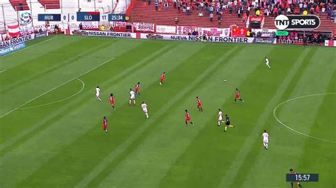 Get a reliable prediction and bet based on statistics data for free at scores24.live! Huracán 2 San Lorenzo 0 Video Goles de Barrios y Coniglio - Superliga 2019-2020 Fecha 10