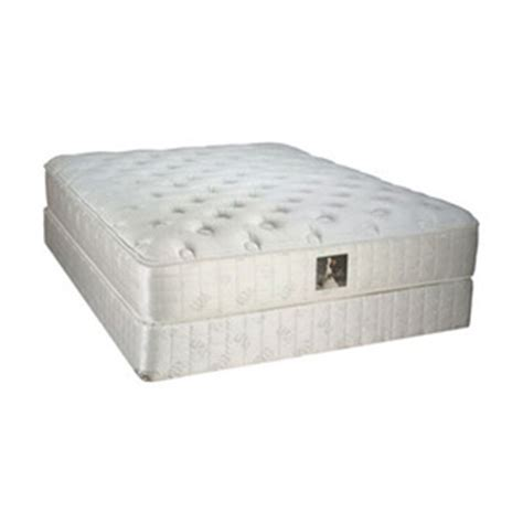 Vera Wang Mattress by Serta Vera Wang Mattress Reviews Viewpoints