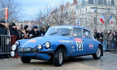 rallye monte carlo historique 2015 rallye monte carlo historique 2015 pictures from retro speed