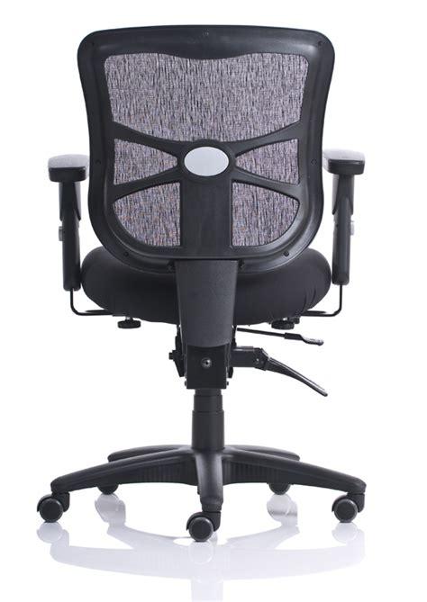 ergo milan common sense office furniture