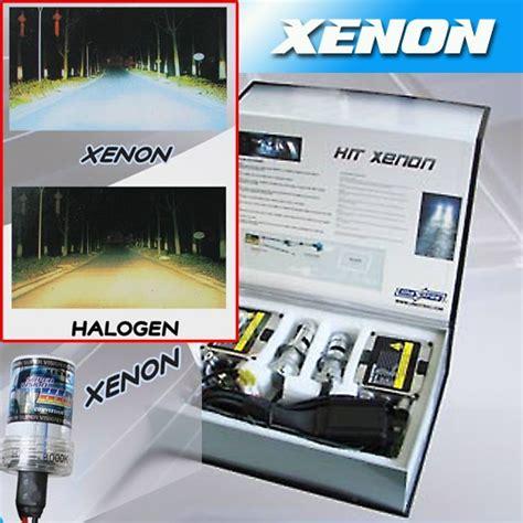 lada xenon h7 6000k xenon sarja h7 6000k 12v 35w completos