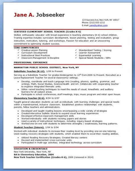 resume australia http www teachers 28 images sle cv