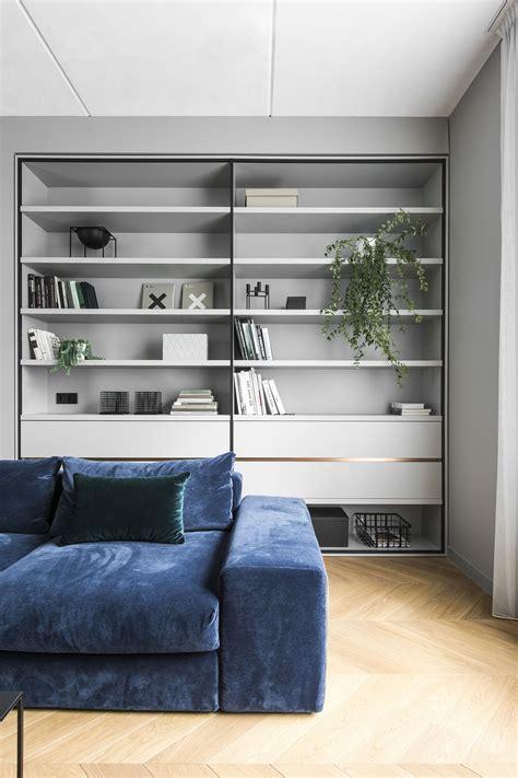 interior   apartment  vilnius