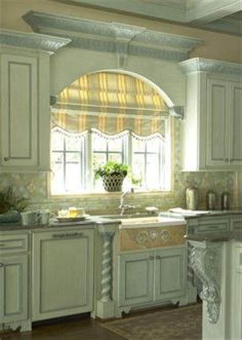 and kitchen sink mediterranean turquois gold kitchen arch sink 7388
