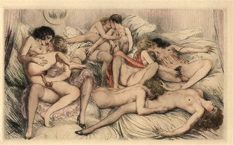 Nude Fantasy Erotic Lesbian Art Xxgasm