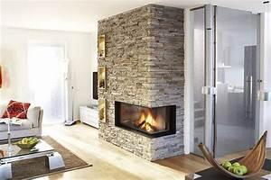 Tour De Cheminée : habiller vos murs d un parement haute couture galerie photos d 39 article 6 12 ~ Nature-et-papiers.com Idées de Décoration