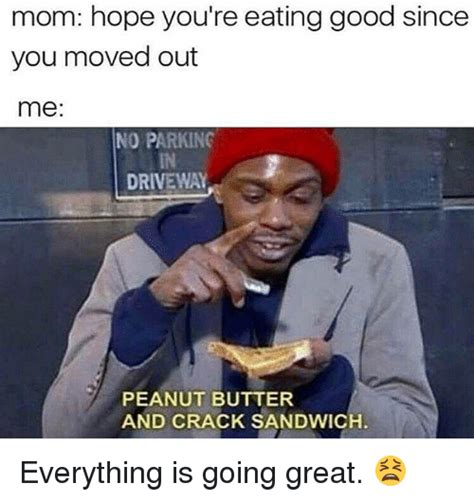 Crack Meme - 25 best memes about crack crack memes