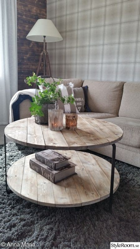 Do It Yourself Wohnzimmer by Tisch Do It Yourself Diy Diy Board Do It Yourself