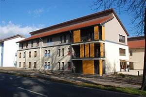 Schiebeläden Selber Bauen : fensterladen mit holzlamellen ~ Michelbontemps.com Haus und Dekorationen