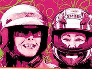 La Mutuelle Des Motard : la mutuelle des motards et les femmes du bol d 39 or moto magazine leader de l actualit de la ~ Medecine-chirurgie-esthetiques.com Avis de Voitures