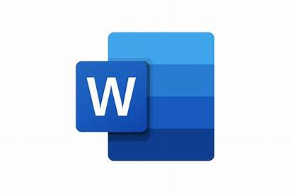 Word Microsoft Svg Powerpoint Wine Ms Icon
