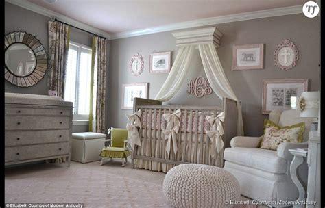fly chambre bébé images de decoration de chambres pour fille idées