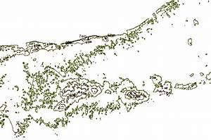 Riverhead Tide Station Location Guide