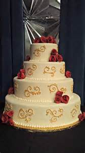 how to make a wedding registry the happy tart wedding cake falls church va weddingwire