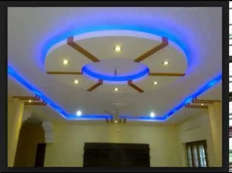 latest  pop ceiling designs  pop design  walls