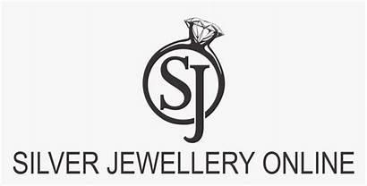 Clip Jewellery Gemini Clipart Transparent Kindpng
