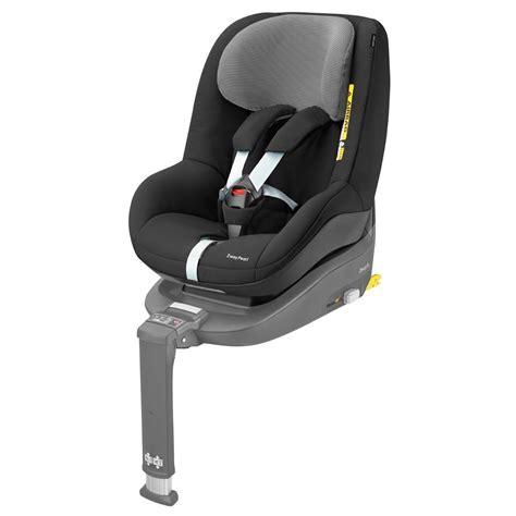 siege de table bebe confort le siège auto 2waypearl de bébé confort maxi cosi