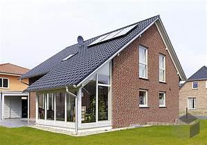 Gussek Haus Preise : heyden basis buchenallee von gussek haus komplette ~ Lizthompson.info Haus und Dekorationen