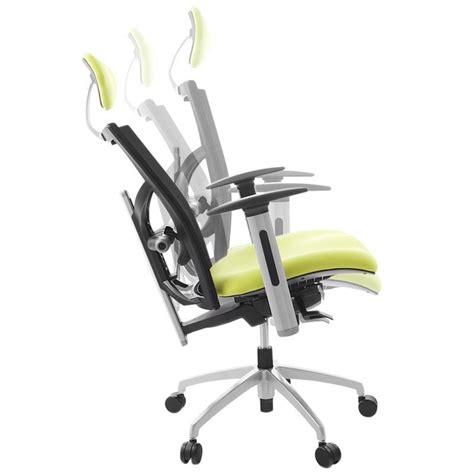 techno bureau fauteuil de bureau quot techno quot tissu moutarde
