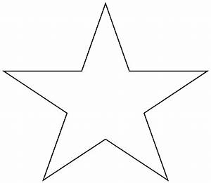File:A Star png Wikimedia Commons