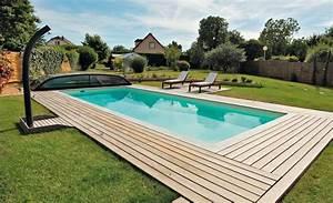 Folie Für Pool : auskleidung becken desjoyaux pools ~ Watch28wear.com Haus und Dekorationen