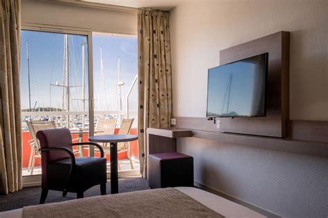 chambre suite hotel hôtel de charme raphael deux suites et deux chambre