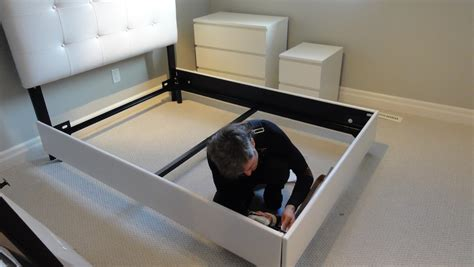professional furniture assembly service in nyc manhattan