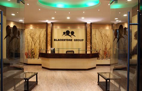 Interior Design Images India by Corporate Interior India India Corporate Interiors