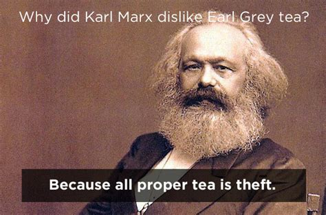 Karl Marx Memes - what time is o clock history can be fun