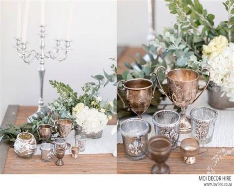 shabby chic wedding decor hire top 28 shabby chic wedding decor hire 4531 best images about shabby chic home 3 on