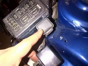 Mazda B2000 Fuel Pump Relay Wiring Diagram 1984 Mazda