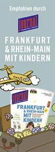 Journal Frankfurt Gewinnspiel : familien und paare haus der volksarbeit e v frankfurt am main ~ Buech-reservation.com Haus und Dekorationen