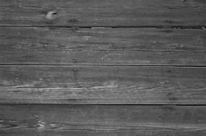 wood grain texture black and white | datenlabor.info