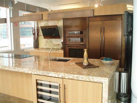 buy bronze appliances  beautiful warm finish