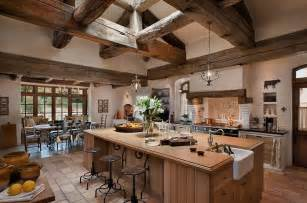 decorative kitchen canisters sets country kitchen ideas freshome