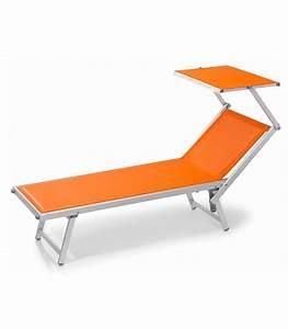 Bain De Soleil Aluminium : bain de soleil aluminium sun lounger red buy sun lounger ~ Dailycaller-alerts.com Idées de Décoration