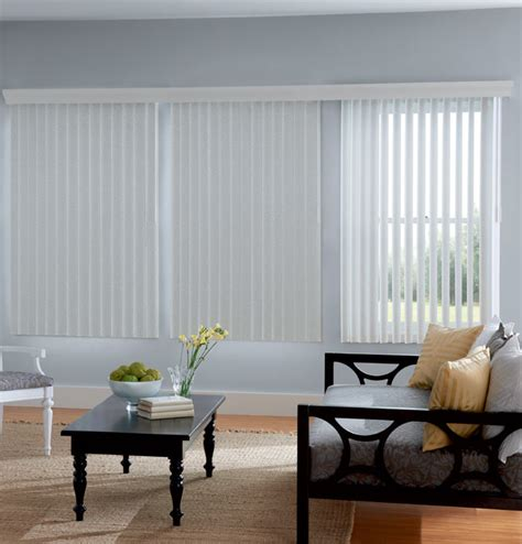 Window Treatments Vertical Blinds by Window Treatments Vertical Blinds Window Treatments
