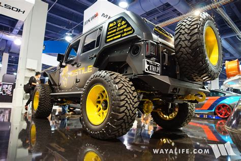 texas jeep grill 100 texas jeep grill combat wheel search results