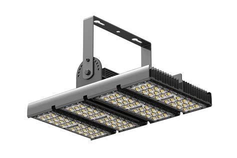 led light design marvellous industrial led light fixtures