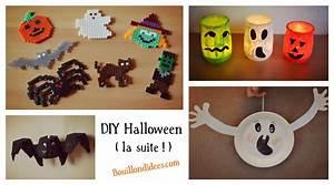 Loisirs Créatifs Enfants : diy halloween la suite fant me chauve souris on ~ Melissatoandfro.com Idées de Décoration