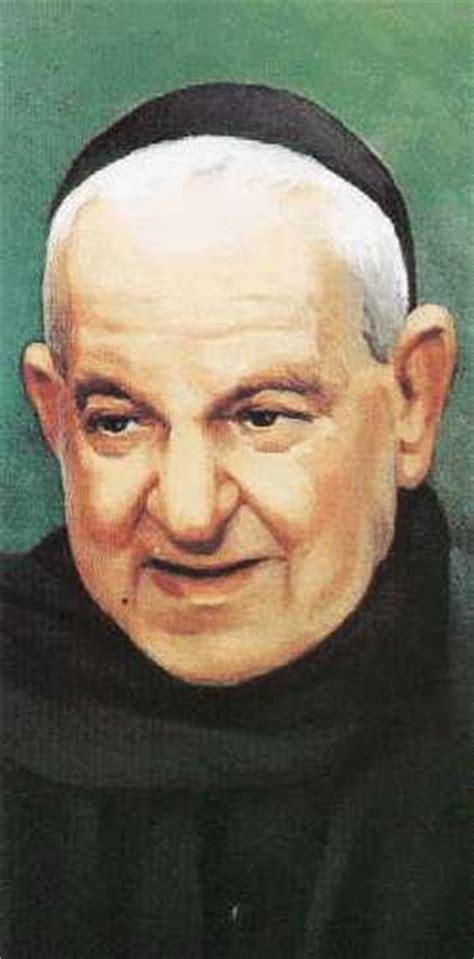 st george preca saints angels catholic