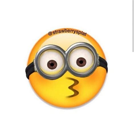 inspirational new emojis for iphone 45 best smiley images on pinterest Inspi