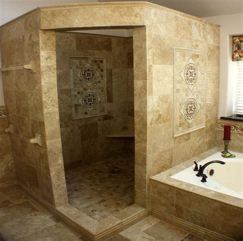 Shower Stall Designs Small Bathrooms by Bathroom Remodel Remodeling Shower Stalls Floors Ideas