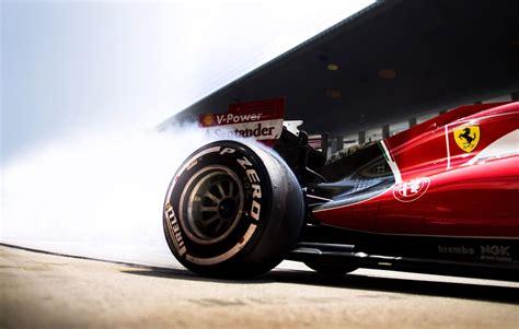 F1 Ferrari Wallpapers, Backgrounds For Iphone, Desktop, Htc