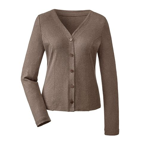 taupe sweater taupe cardigan sweater and boots