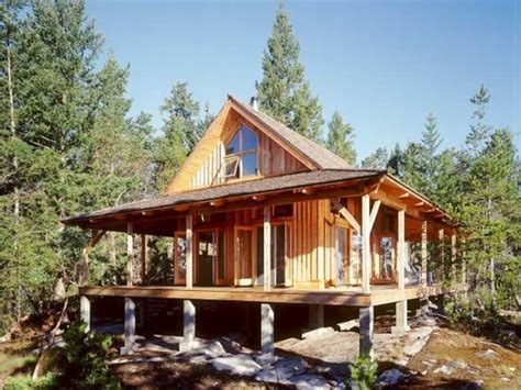 small one house plans with porches small cabin house plans with porches unique small house