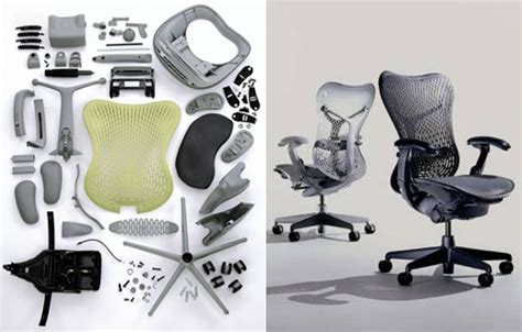 workalicious mirra chair herman miller
